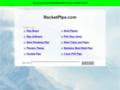Details : Rocket Pipe: Desktop Movie Download Alert