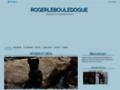 Screenshot de Roger le bouledogue français à Belle-Ile par Robothumb.com