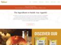 Details : Roland Food Recipes