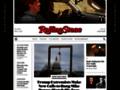 Details : RollingStone.com - News