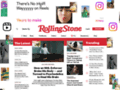 Details : RollingStone.com