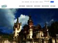 Details : Romanian National Tourist Office
