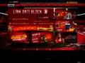Détails : Corniches en staff - Rossi Stucchi