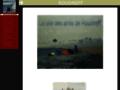 Détails : Roudneff