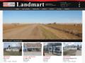 Details : Royal LePage Landmart