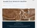 Rambuteau Renoud-Grappin
