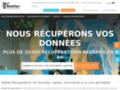 Détails : Récupération de Données