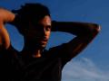 Details : Runner's World Online