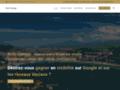Détails : Consultant SEO - Création de site web au pays basque