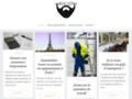 Voir la fiche détaillée : Ruslist.net, blog sur le business en France et en Russie
