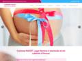 Détails : Sage femme libérale Bordeaux