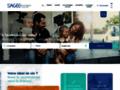 Détails : SAGEC – Promoteur Constructeur Immobiliers