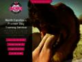 Sally Said So! Professional Dog Training