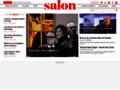 Details : Salon Politics