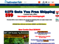 Details : Saltwaterfish