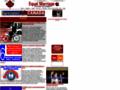 Details : Same Sex Marriage - Canada