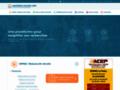 Annuaire Sanitaire et Social, maisons de retraite, hôpitaux, cliniques...