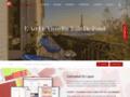 Agence immobilière Sans Vis-à-Vis, Propriétés d'excellence: vente, achat, location