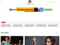 Details : SantaBanta Bollywood Previews