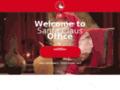 Details : Santa Claus' Office