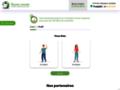 Voir la fiche détaillée : sante prevealys : comparateur mutuelle santé