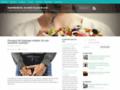 Détails : Blog santé