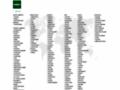 Détails : SAPA Building System