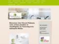 Détails : Bienvenue sur le site Sarl Flahauw vincent artisan plombier chauffagiste