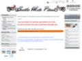 Détails : Sarthe Moto Pieces