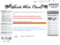 Sarthe Moto Pieces