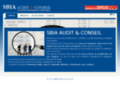 SBIA AUDIT & CONSEIL