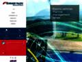 Détails : Valves et régulateurs de pression Schrader