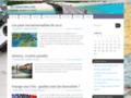 Détails : Appartements de vacances à CANET PLAGE