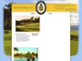 Details : Scratch Golf