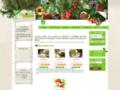 Détails : Seconde Nature : Livraison de fruits et légumes bio