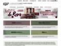 Grossiste spécialiste des végétaux stabilisés