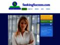 Details : Seeking Success