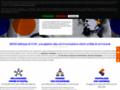 Éditeur de solutions logicielles éditiques