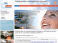 Détails : Séjour et voyage dentaire en Hongrie et en Turquie