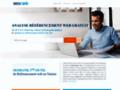 Agence de webmarketing en Tunisie