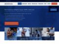 Détails : BELENOS | permanence téléphonique médicale