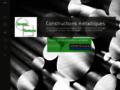 Voir la fiche détaillée : Entreprise de serrurerie-métallerie à Neuchâtel