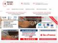 Détails : Entreprise de serruriers à Paris