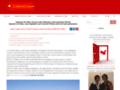 SERVICE-CHINE: acheter ou vendre en Chine