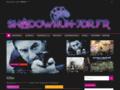 shadowrun-fr
