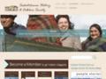 Details : Saskatchewan History & Folklore Society