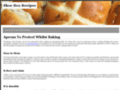 Details : Shoebox Recipes