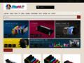 Détails : La boutique des cartouches d'encre et toners laser Uprint