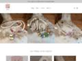 Joyful Beads
