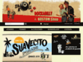 Détails : Shop'n'roll, boutique Kustom et Rockabilly